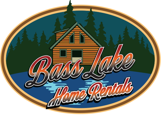 Bass Lake Home Rentals